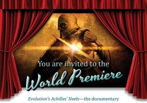 EAH-premiere-banner