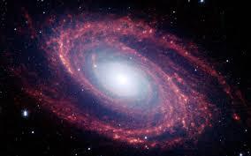 galaxie pic