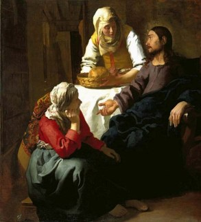 Christ_in_the_house_of_Martha_and_Mary_1654