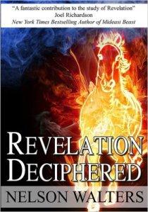 revelation-deciphered
