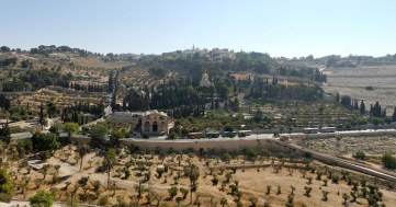 mount-of-olives-the-place-of-gods-coming-going-and-coming