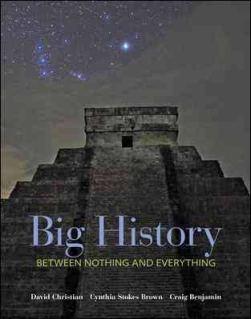 big-history-book